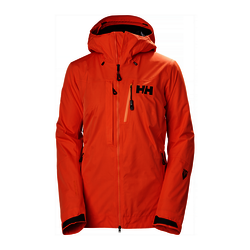 Helly Hansen Odin Infinity Insulated Jacket