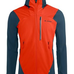 Vaude Men Larice Jacket
