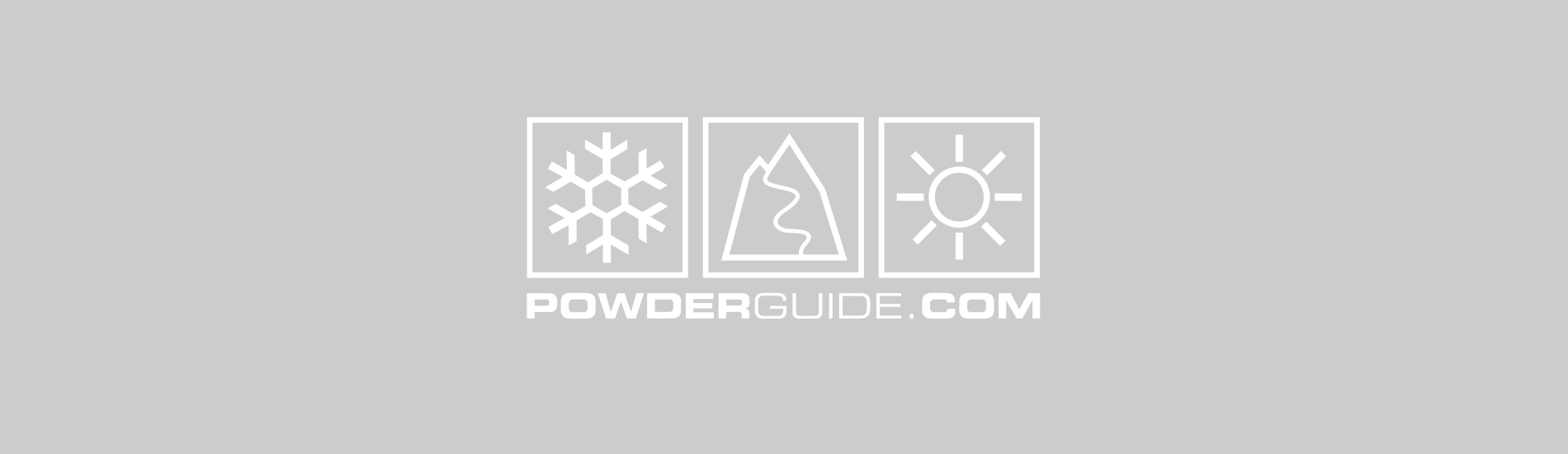 PowderAlarm 7 2017/18 | Südstau